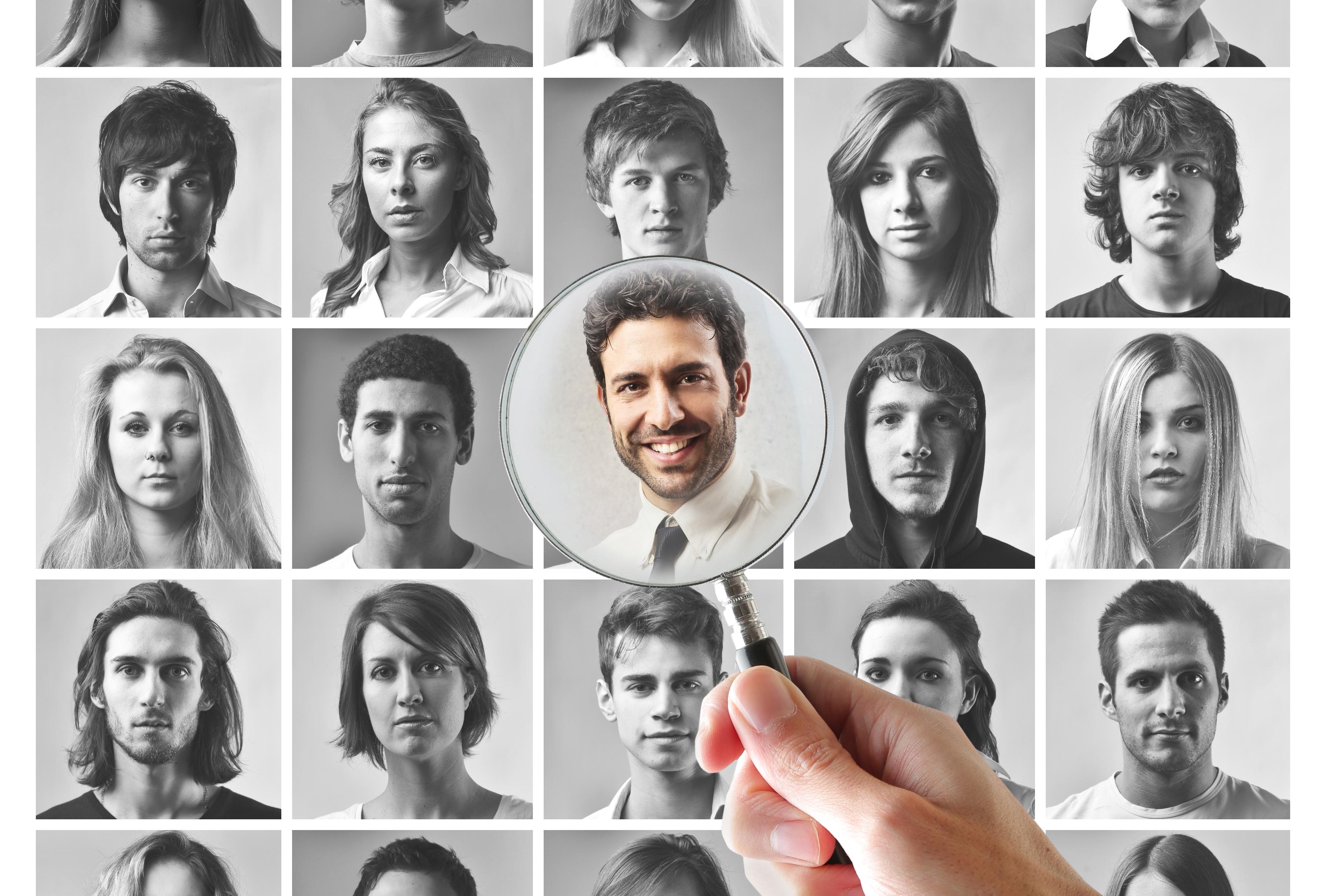Self branding: CEO di noi stessi