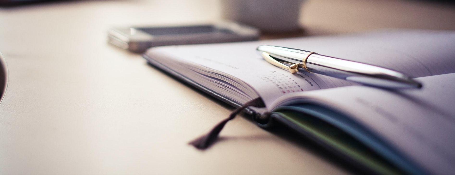 Agenda e calendario